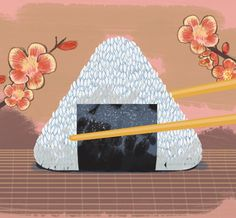 Taller de Cocina Casera Japonesa