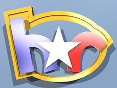 Homestar Runner logo by cozmicone