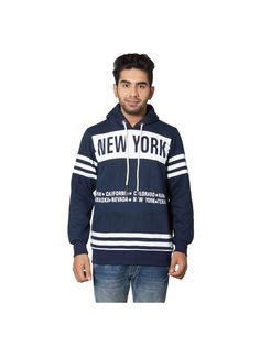 Throwkart open sale start Now: Buy all Mens winters wear clothes on 30% OFF on every products. For Take benefit used this coupon code in cart.  **Coupon Code: BWINTER30
