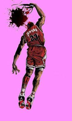 Jordan Dunkin on N***as