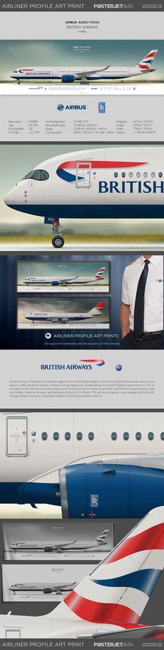 Civil Aviation, Aviation Art, Aviation Engineering, Plane Photography, Cargo Airlines, British Airways, Spacecraft, Airplane, Pilot