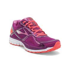 Brooks Women's Ghost 8 Running Shoes