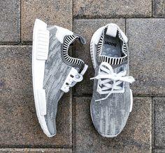 Eleganti Lacoste Sneakers Scarpe Scarpe Di Adidas Gioco Tennis nY5w65Rq