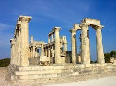 As travellers stampede towards Athens and the Greek islands, Thessaloniki is all too often left in the dust. But Greece's second city is a true chameleon:… Greece Today, Ancient Greek Architecture, Temple Architecture, Southern Italy, Great Vacations, Corfu, Crete, Thessaloniki, Group Tours