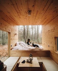 11 best tiny house trailers images tiny house trailer tiny house rh pinterest com