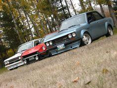 zimcam 1971 Datsun 510 Specs, Photos, Modification Info at CarDomain Datsun 510, Jdm, Specs, Volkswagen, Toyota, Cars, Awesome, Autos, Car