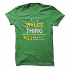 Its a MYLES thing, you wouldnt understand !! #Its #a #MYLES #thing, #you #wouldnt #understand #!! #Its #a #MYLES #thing, #you #wouldnt #understand #!!