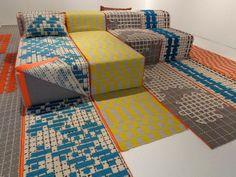 Semana de Design de Milão 2014: tendências, lançamentos e selfies - Casa