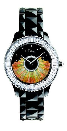 1000 images about latest trends of cuff watches for girls
