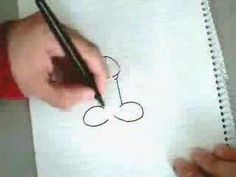 Funny Drawings - Appearances Can Be Deceptive