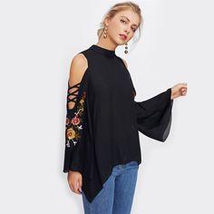 blouse171026468(5)