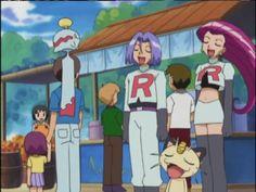 Pokemon Temporada7 Capitulo44 ¿AORA QUIEN ESTA VOLANDO? #pokemon #toys #fun #love