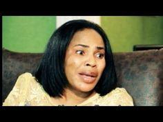 Eje Odi - Latest Yoruba Nigerian Movie