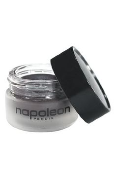 Napoleon Perdis China Doll Gel Eyeliner Double Happiness One Size >>> Find out more about the great product at the image link.