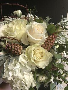 Arch Flowers, Floral Wreath, Wreaths, Rose, Plants, Home Decor, Floral Crown, Pink, Decoration Home