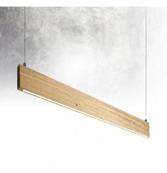 EDGE LIGHTING GLIDE WOOD UP/DOWN LIGHT - Google Search