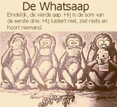 Whatsaap...