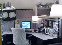 decoration ideas for office desk ideas for decorating your cubicle office cubicle decoration for office desk decoration ideas diwali