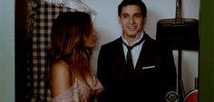 Walter & Paige finally get together! // Scorpion TV Show // 3x23 // kelyes.tumblr.com //68.media.tumblr.com 5555460b3158c6f25e52a056a65dc171 tumblr_opccosA9Z81uuvo1io4_500.gif