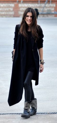 Improvd Coat / Jacket, Ash boots / boots,   Alexander Wang duffle bag / purse
