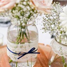 #düğün #cipso