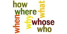 Các loại câu trong tiếng Anh với hai cách phân loại cấu trúc trong tiếng Anh tại English Ha Noi