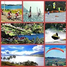 Shared by hybcolombia #landscape #contratahotel (o) http://ift.tt/1SGYgch una experiencia inolvidable en el #LagoCalima con H&B Colombia.  #adventure #adrenalina #beautifuldestinations #downhill #colombia #deporte #extreme #findesemana #felizviernes #healthylife #jetski #kitesurf #windsurf #lifestyle #lake #newdestiny #paisajes #realtor #relaxing #valledelcauca #xtremelife #weekend #parapente
