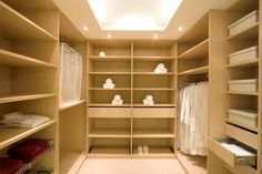 Wegdromen En Wegwerken : 10 beste afbeeldingen van kast id closets dressings en google