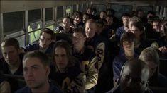 FRIDAY NIGHT LIGHTS - Season 1 Trailer