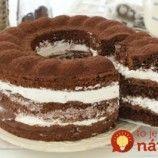 Archívy Recepty - Page 9 of 799 - To je nápad! Tiramisu, Ethnic Recipes, Cakes, Pastries, Tiramisu Cake, Torte, Cookies, Animal Print Cakes, Layer Cakes
