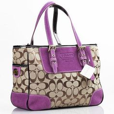 Coach Purses, 2014 Cheapest Coach Outlet Online Only $59.19