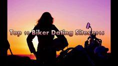 Biker Dating Sites, Lady Biker, Best Sites, Tops