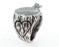 Stump Ring