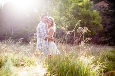 Catalina Island Engagement Session | San Diego Wedding Photographers