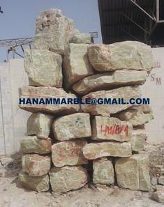 Onyx Block, Onyx Blocks, Marble Blocks, Onyx Boulders, Green onyx Blocks, Green Onyx Boulders, Onyx Blocks & Boulders, Afghan onyx, afghan green onyx, pakistan onyx, onyx pakistan, pakistan onyx marble,