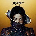 Appena arrivato in negozio ...vi aspettiamo......Jackson Michael - Xscape -Deluxe Ed. Digipack CD+ DVD Nuovo  dal 13 Maggio