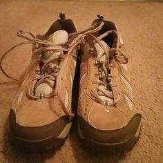 nb 645 shoes