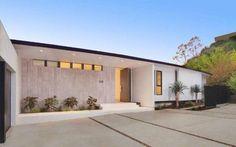 520 Leslie Lane, Trousdale Estates, Los Angeles, CA Schmidt, Chen, Mls Real Estate, Home Board, Los Angeles Area, My Dream Home, Dream Homes, Estate Homes, Contemporary Architecture