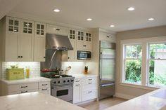 - 79 Beautiful Kitchen Window Options and Ideas on HGTV