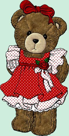 lhm9w7ch.gif. This Clip-Art can be used as a stencil for wafer paper transfers, butter cream transfers, fondant cut outs, painting on to cakes etc and many uses for cupcakes and cookies too.