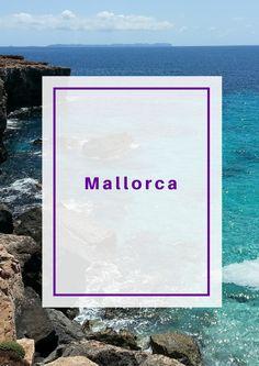 Mallorca - Spanien