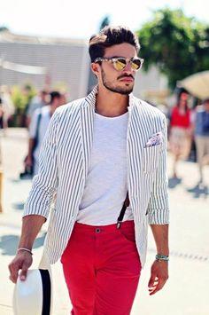 blazer-crew-neck-t-shirt-chinos-hat-pocket-square-sunglasses-suspenders-large-12048.jpg (325×489)