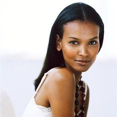 African American Models   Are Ethiopian Models Over-Represented In The Modeling Industry?