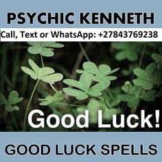Accurate Spells South Africa, Call / WhatsApp +27843769238