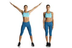 New Exercises for Strengthening Your Core  http://www.runnersworld.com/the-body-shop/new-exercises-for-strengthening-your-core?cid=soc_Runner's%2520World%2520-%2520RunnersWorld_FBPAGE_Runner%25E2%2580%2599s%2520World__Fitness