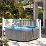 Cut the Cost of Operating Your Hot Tub in 5 Easy Steps