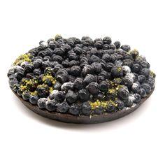 ファイル blueberry.jpg