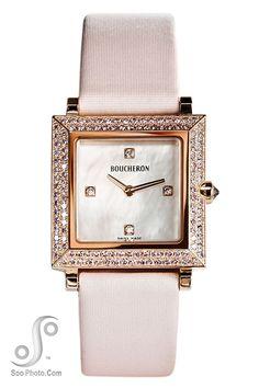 boucheron watches - Bing Images