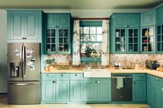 Find the best of GE Appliances from HGTV
