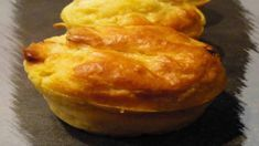 Muffins, Mini Quiches, Flan, Breakfast, Desserts, Cooking Recipes, Financier, Greedy People, Pudding